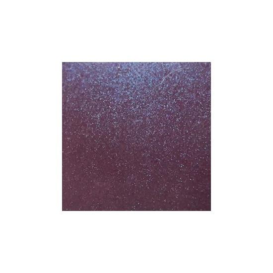 ST-070 Spectra Violet